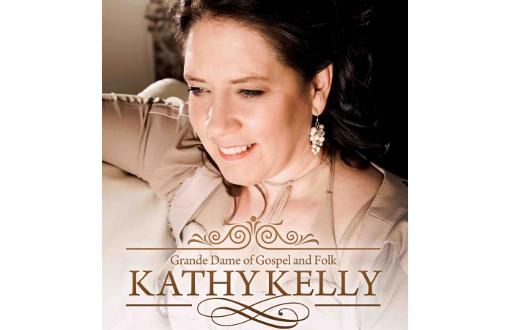 KathyKelly2013/kathykelly.jpg